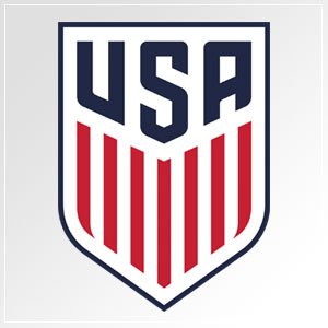 US Soccer Coaching License